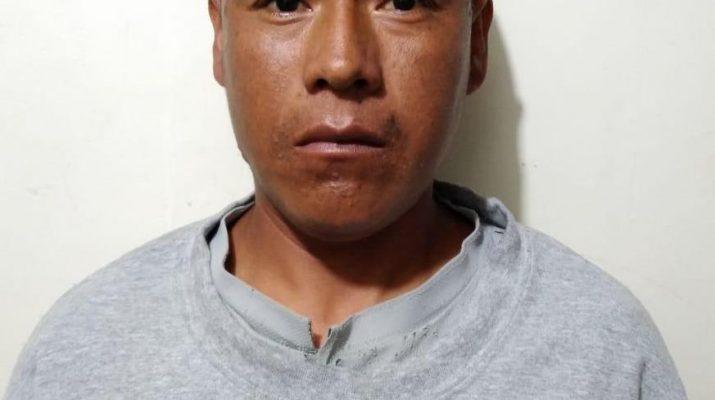 Le dan 20 años por matar a su esposa en Guachochi