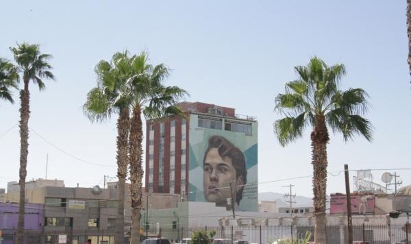 Juarez | Se pronostica viernes soleado y poco ventoso