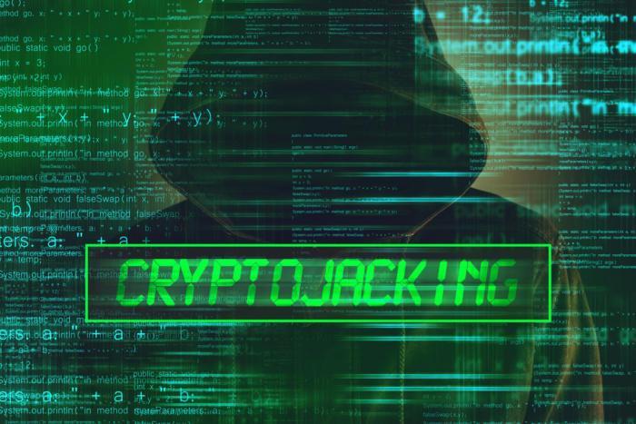 Tecnologia | ¿Qué es el cryptojacking o minería no autorizada?
