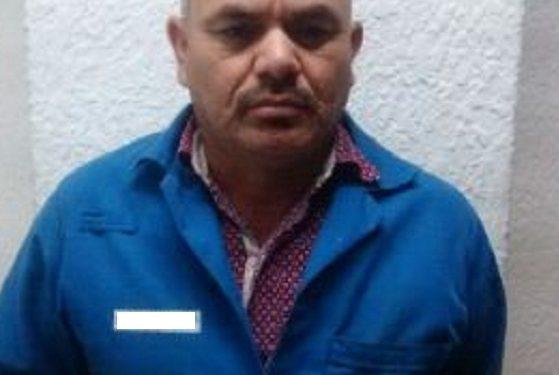 Delicias | Le dan 6 años de prision por violar a familiar