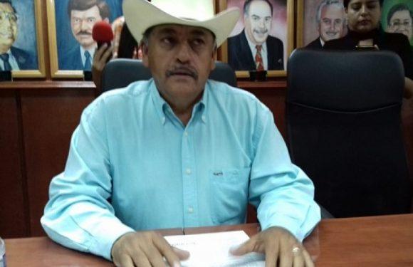 Cuauhtémoc | Detienen a Carlos Tena agentes estatales
