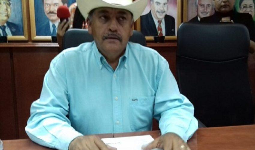 Cuauhtemoc | Carlos Tena vinculado a proceso por engomados