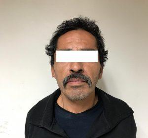 Juarez | Lo vinculan por asesinato de mujer de 82 años