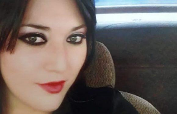 Cuauhtemoc | Confirman muerte de mujer que fue secuestrada el dia de ayer