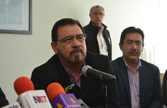 Promoverá la bancada de MORENA descuentos en el impuesto del predial.