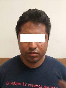 Juarez | Los vinculan por presuntamente violar a 3 menores