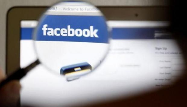 Alumnos mexicanos crean detector de perfiles falsos para redes sociales