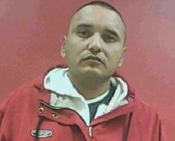 Dan 21 años de cárcel a hombre que prostituía a una menor