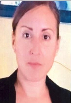 Localizan a mujer reportada como extraviada en el mes de diciembre del año pasado