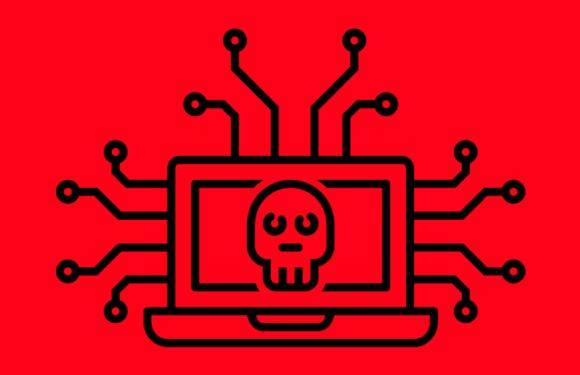 Las cinco ciberamenazas más peligrosas del 2019