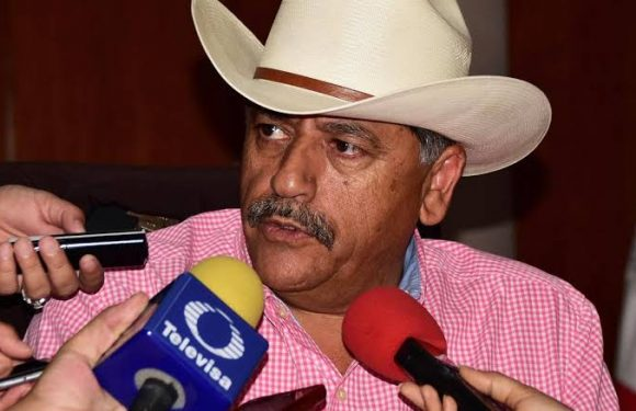 Cuauhtemoc | Carlos Tena mete a la nomina a familiares … y les sube el sueldo