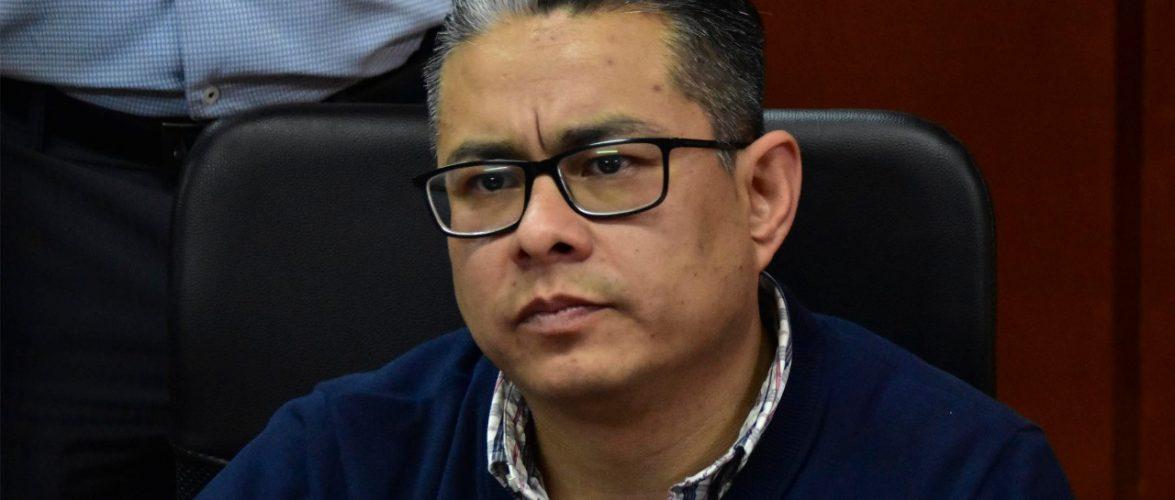 Cuauhtémoc   CAPACITARÁN A GANADEROS SOBRE INCENDIOS FORESTALES