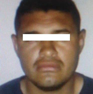 Lo vinculan por la probable responsabilidad de violar a una menor por ocho años            #JUAREZ