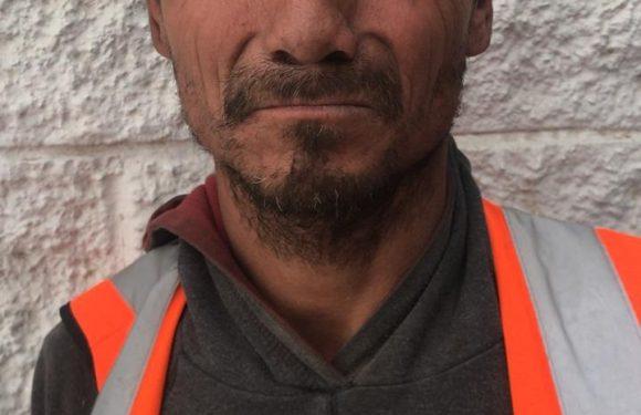 Juarez | Cuatro detenidos por allanamiento en 4 diferentes hechos