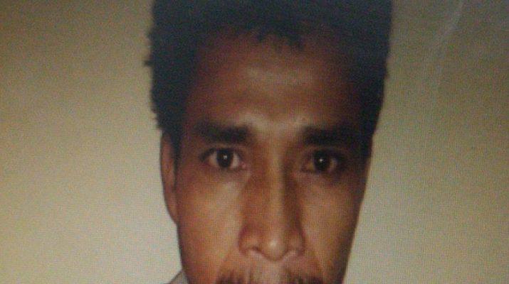 Le dan 30 años por violar a su hijastra en Guazapares
