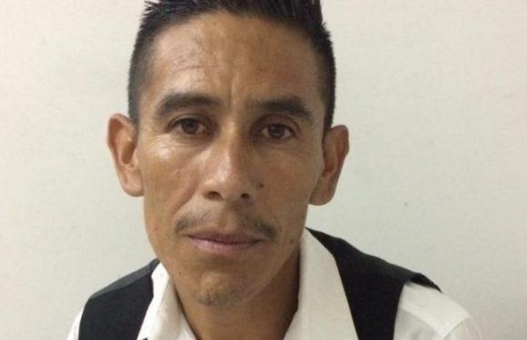Cuauhtemoc | Le dan 20 años de carcel por homicidio