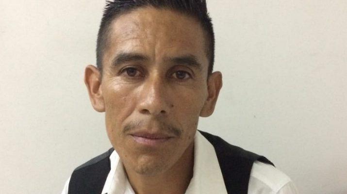 Cuauhtemoc   Le dan 20 años de carcel por homicidio