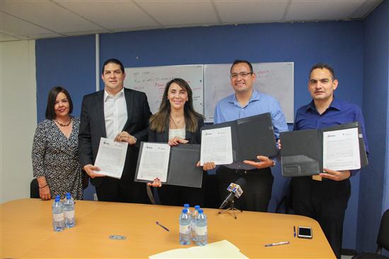 Impartirá Gobierno Municipal cursos laborales gratuitos avalados por Icatech