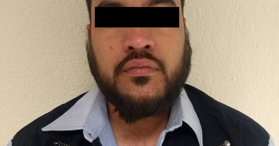 Parral | Formulan cargos a ex policía de Parral por desaparición de enfermeros