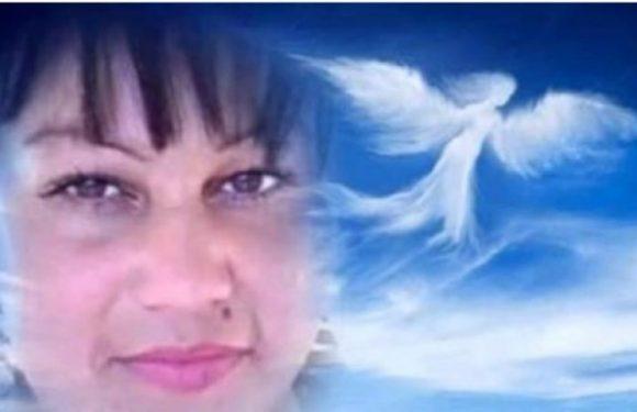 Cuauhtémoc | Muere mujer que fue rociada con gasolina por su ex pareja