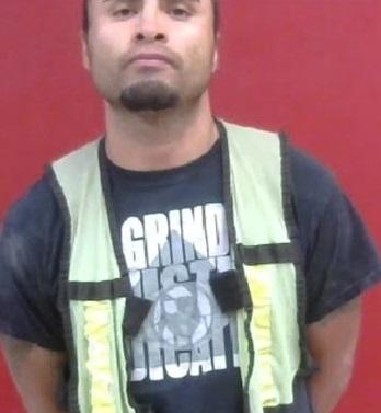 Juarez | Le dan 7 años por carjacker