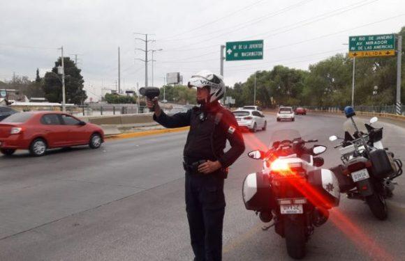 Reforzará CES medidas preventivas en Avenida La Cantera