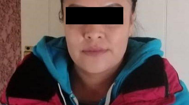 Fiscalía de la Mujer Zona Occidente lleva a proceso a mujer por el delito de sexting