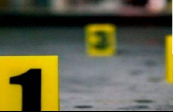 Chihuahua   la Fiscalía libre a ministerial involucrado en riña con baleado