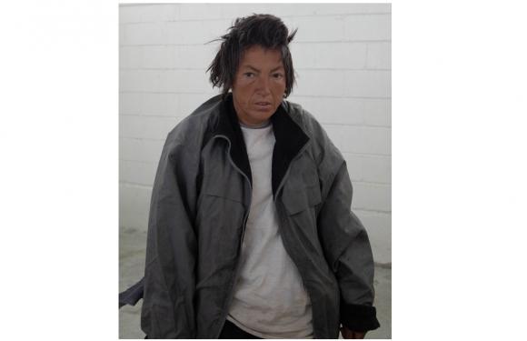 #Chihuahua | Solicitan apoyo para localizar a familiares de mujer