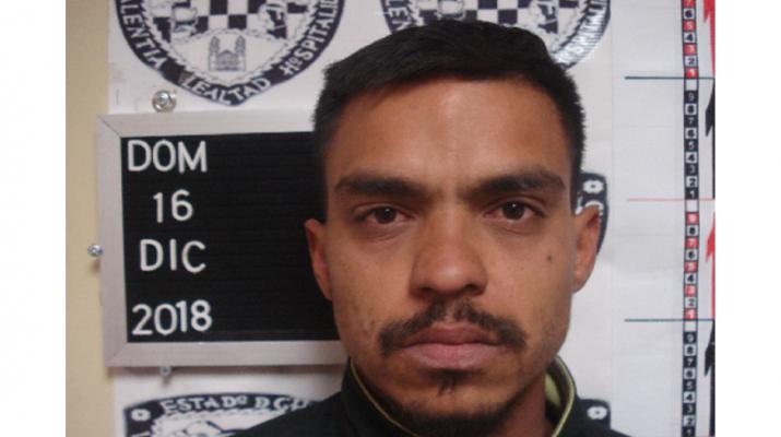 Sentencian a hombre por asesinato en Urbi Villas del Prado
