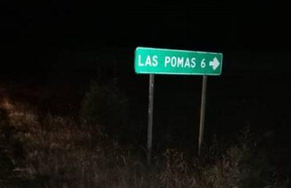 Escapan familias de pueblo atacado por narcos
