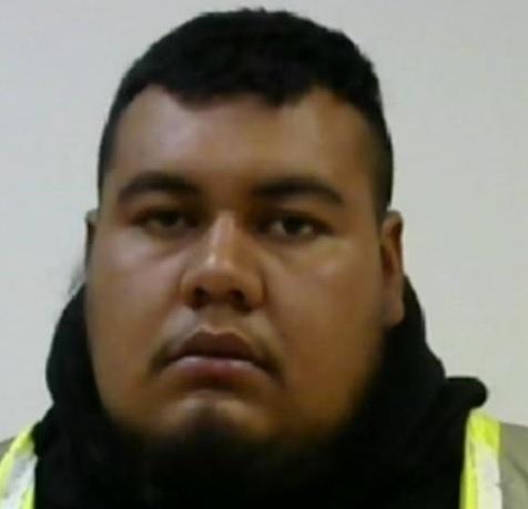 Juárez | Le dan 20 años de cárcel por extorsionar a familia
