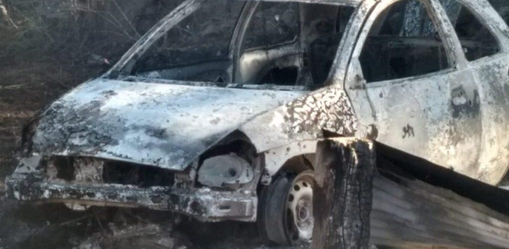 #Madera | Investigan hechos violentos en Las Pomas