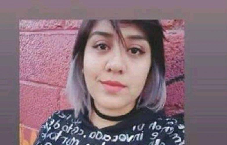 #Juárez | Investigan homicidio de Isabel Cabanillas