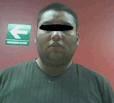 Lo vinculan a proceso penal por agredir a su hijastro menor de 5 años