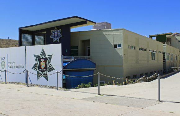 #Chihuahua | Lanzan artefacto explosivo en colonia Las Aldabas