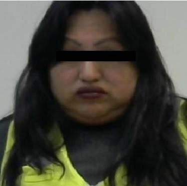 #Juárez | Lo vinculan a proceso por violar a cliente cuando acudió a cortarse el cabello