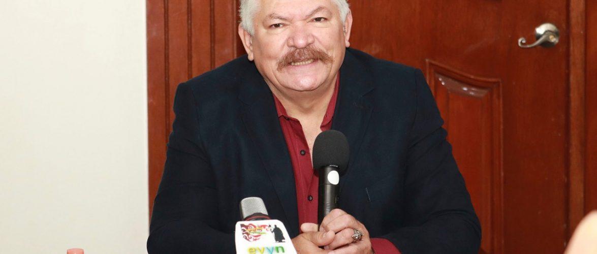 #Cuauhtémoc | Se mantienen medidas de prevención por COVID-19