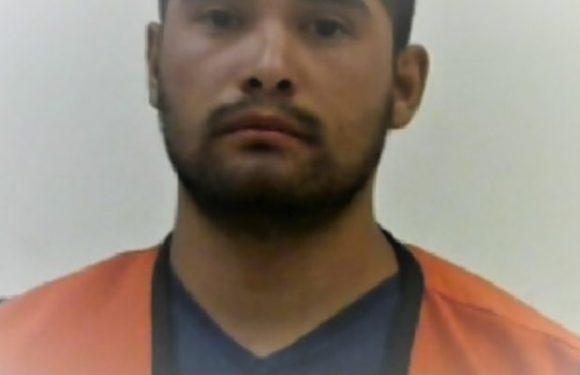 #Chihuahua | Le dan 4 años de cárcel por realizar tocamientos a dos menores de edad
