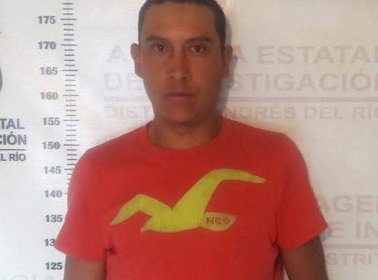 #Guachochi | Recibe condena por violar a una mujer y robarle dinero