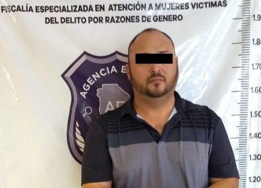 Imputan cargos a presunto asesino de Susy