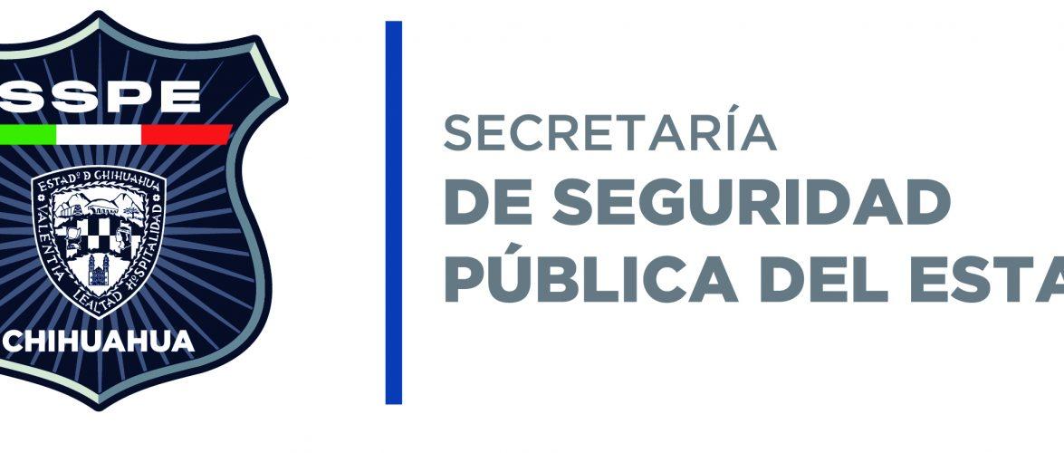Condena Secretaría de Seguridad Pública del Estado de Chihuahua ataque contra Omar García Harfuch