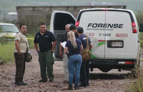 #Cuauhtémoc | Asesinan y dejan encintada a mujer cerca del corredor comercial