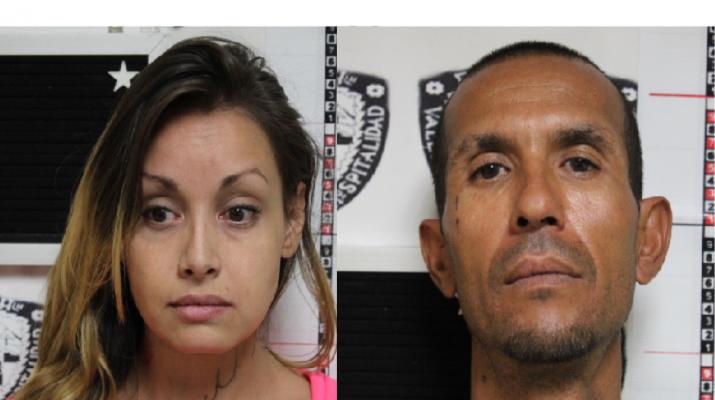 #Chihuahua | Les dan 16 años de carcel por asesinar a joven de 16 años en Laderas de San Guillermo