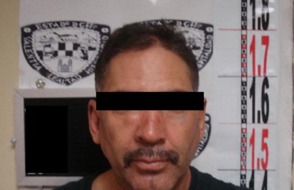 #Chihuahua | Le dan 37 años por asesinar a agente del Ministerio Publico