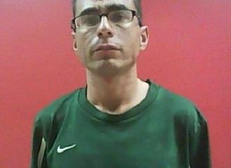 #Juaréz | Le dan 3 años de cárcel por realizar tocamientos a una menor