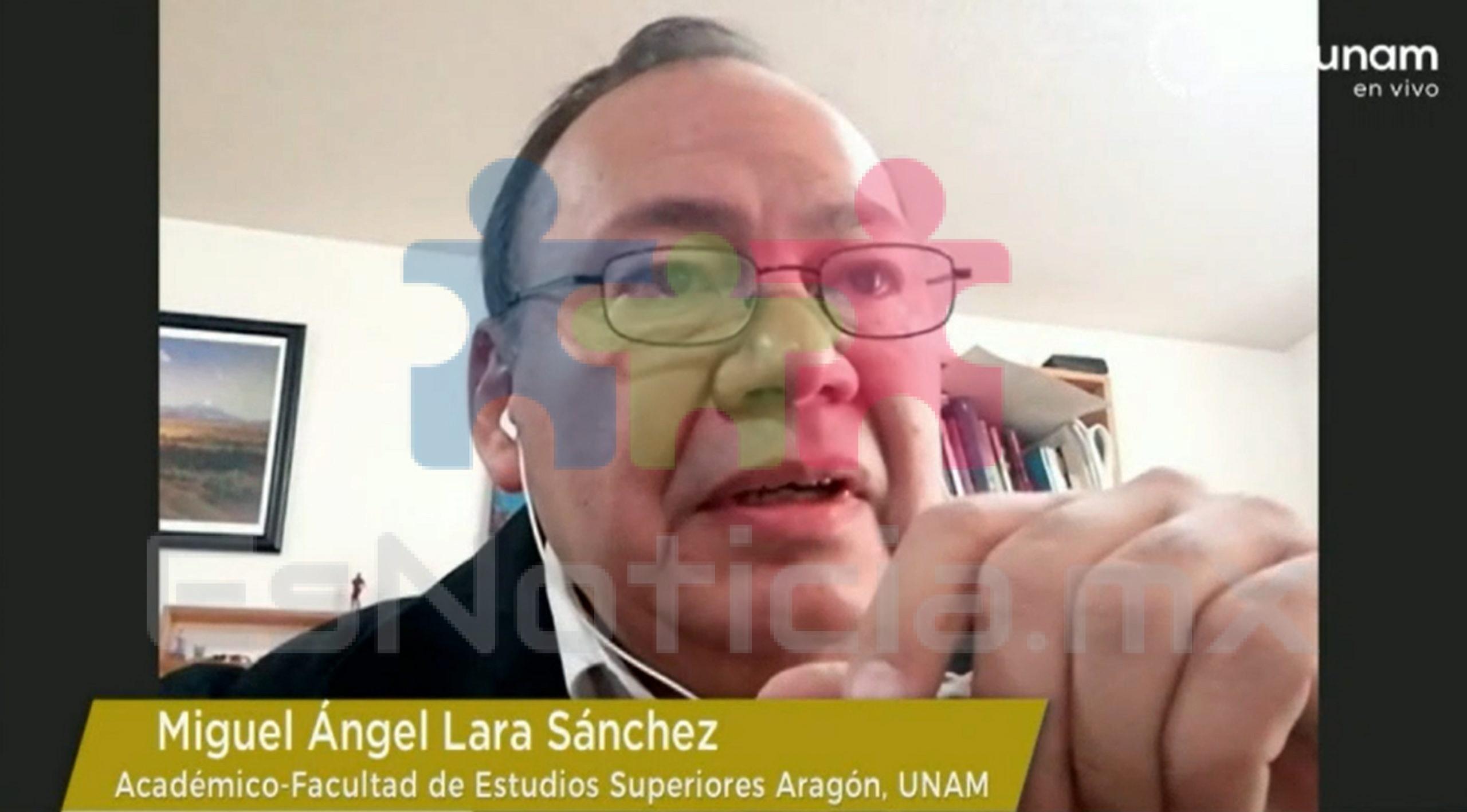 TRABAJO ESTRATÉGICO PARA REIMPULSAR LA ECONOMÍA Y EL EMPLEO EN MÉXICO