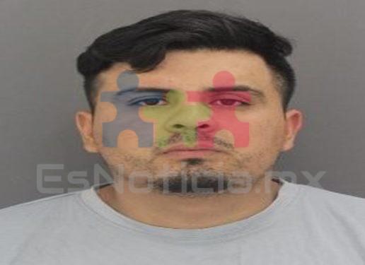 #Juárez | Le dan 6 años por violación de una niña de 5 años