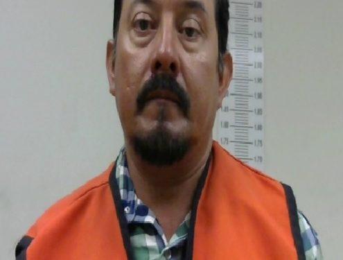 #Juaréz | Le dan 36 años por matar a su esposa