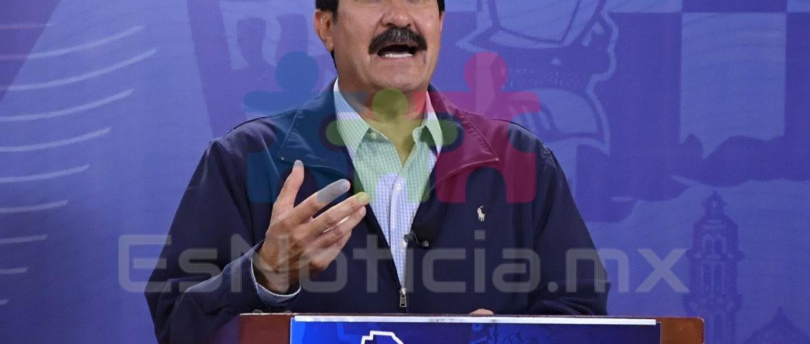 Tribunal aumenta condena a Alejandro Gutiérrez y ordena que sea internado en Cereso
